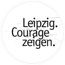Leipzig Courage Zeigen e.V.